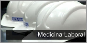 medicinalaboral
