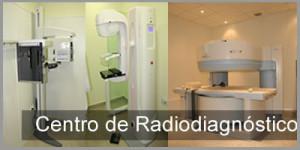 radiodiagnostico