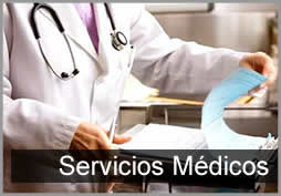 serviciosmedicos